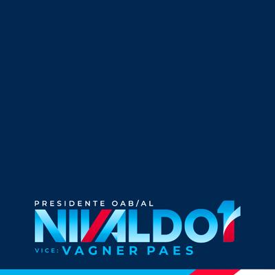 OAB1UNIDA NIVALDO
