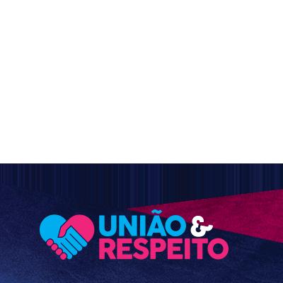 OAB COM UNIÃO E RESPEITO