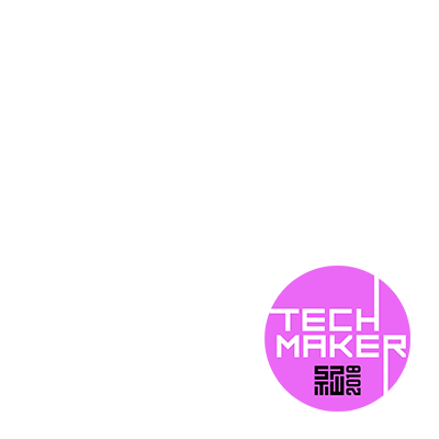SPTW 2018 - Makers
