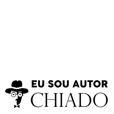 Eu sou Autor Chiado