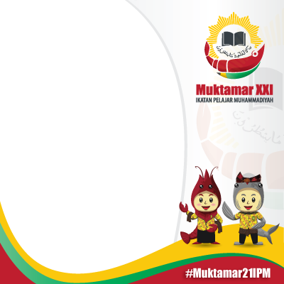 Muktamar XXI IPM 2018