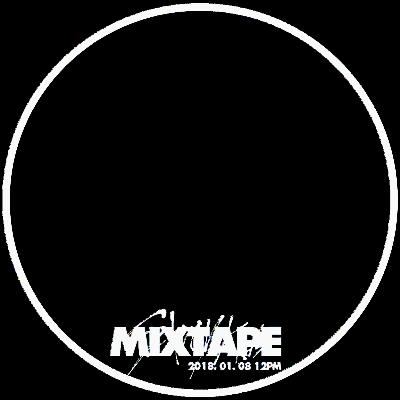Pre-debut Mixtape Stray Kids