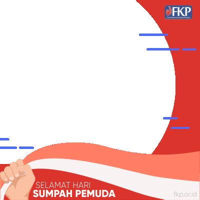 SUMPAH PEMUDA-NYA FKP