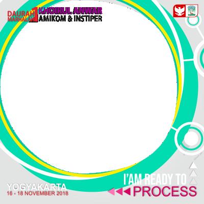 DM1 Khoirul Anwar