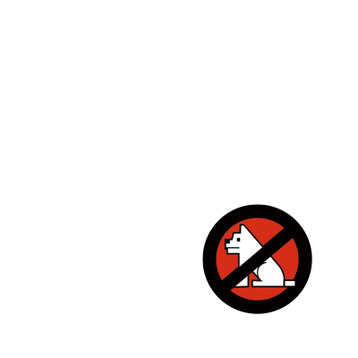 boycott Lezhin