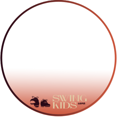 Swing Kids The Movie