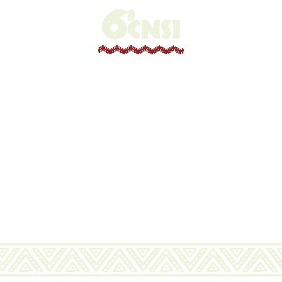 #CNSI