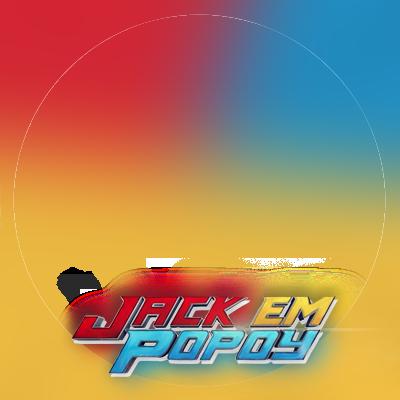 #JackEmPopoy