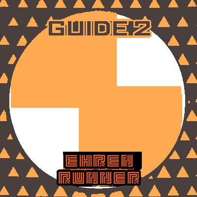 EhrenRunner 2