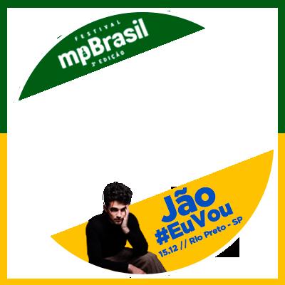 Festival MPBrasil 2018