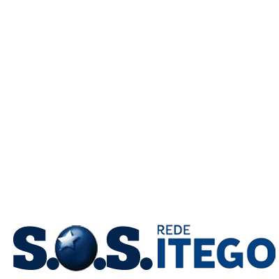 SOS ITEGO