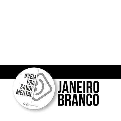 Janeiro Branco 2019