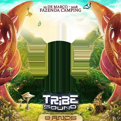 Tribesound8Anos-EuVou
