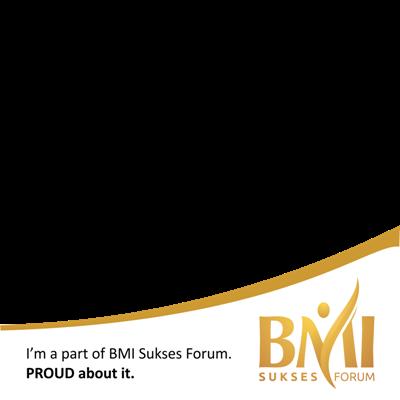 BMI Sukses Forum