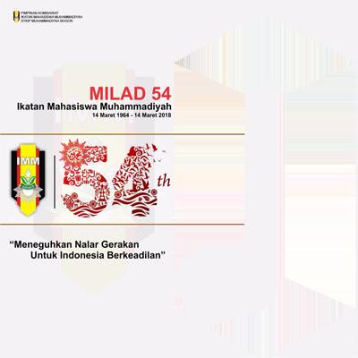 milad 54 IMM
