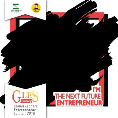 GLES 2018