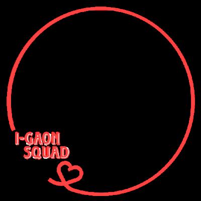 I-GaonSquad