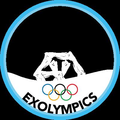 EXOLYMPICS