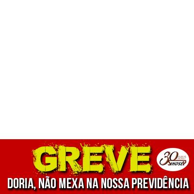 GREVE SINDSEP