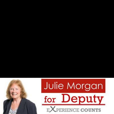 One Morgan, One Vote