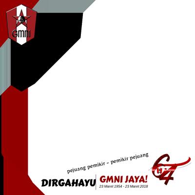 DIRGAHAYU64GMNI