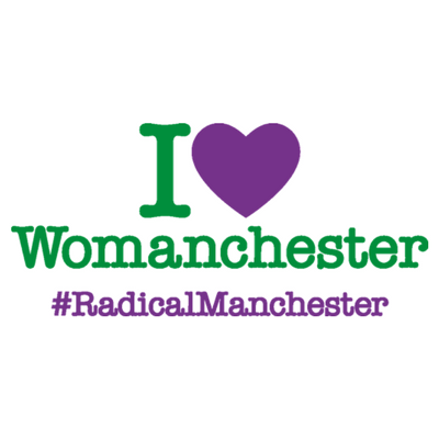 Womanchester