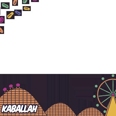 Embaixadores Kaballah