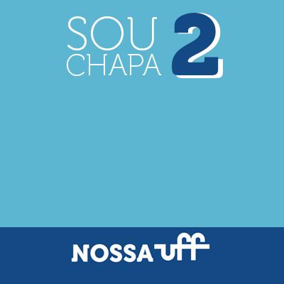 Nossa UFF - Chapa2