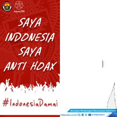 Anti Hoax