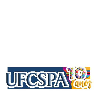 10 anos UFCSPA