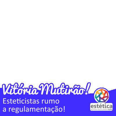 Vitória Mutirão
