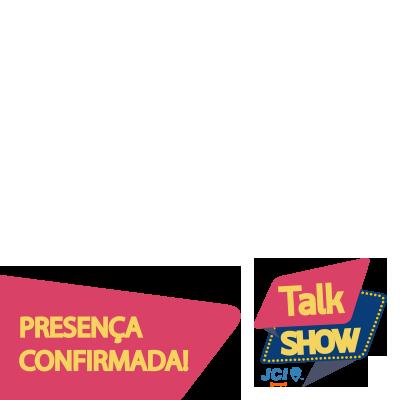 Talk Show | JCI Xanxerê