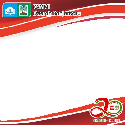 Milad KAMMI 20 - PD BJB #3