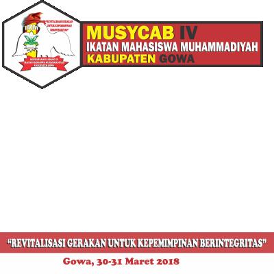 Muscab IV IMM GOWA