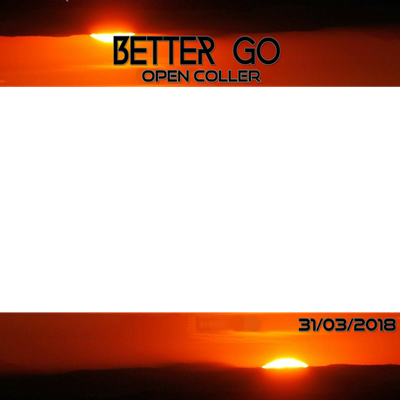 Better GO