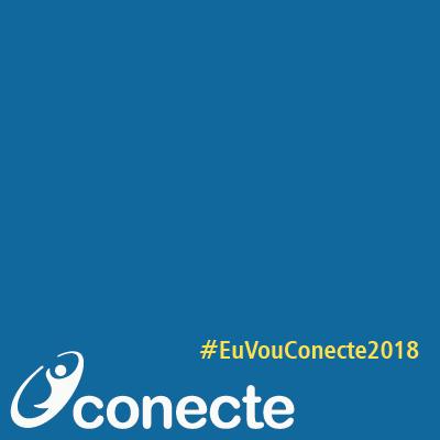 CONECTE 2018