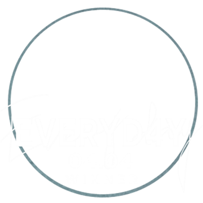 WINNER EVERYD4Y