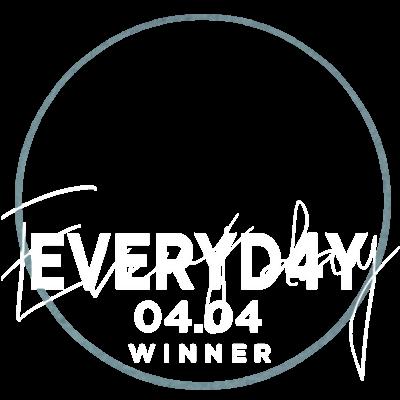 WINNER EVERYD4Y