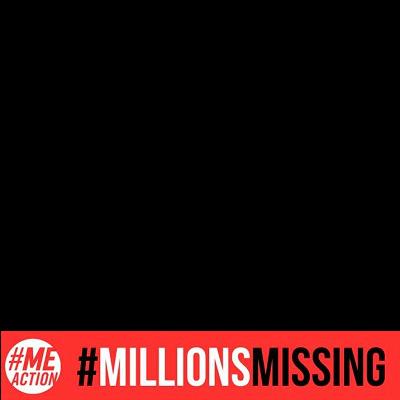MillionsMissing Finland 2018