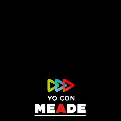 YoConMeade