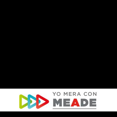 YoMeraConMeade