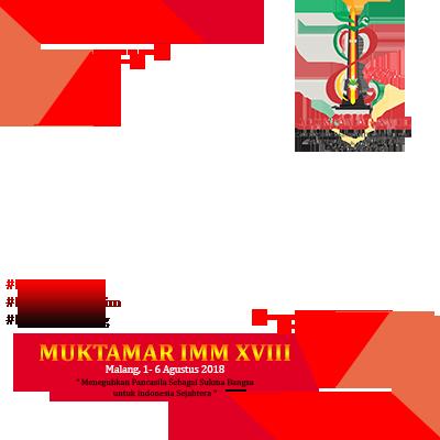 MUKTAMAR IMM XVIII