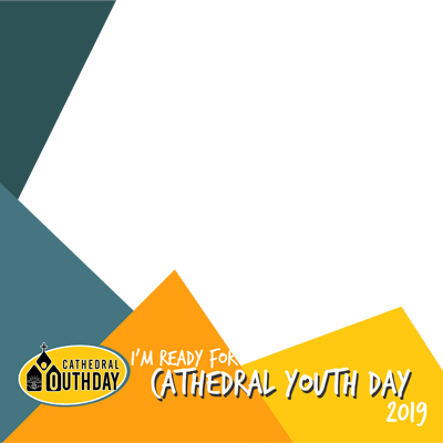 Cathedral Youth Day 2019