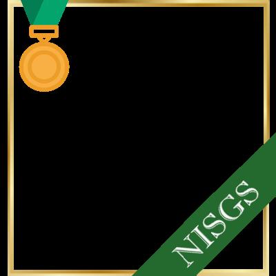 NISGS