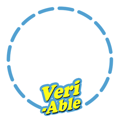 #VERI_ABLE Comeback Type 2