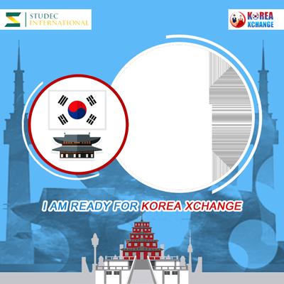 KoreaXchange