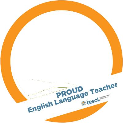 EL Teacher Appreciation Week