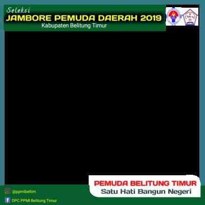 JPD 2019 BELTIM