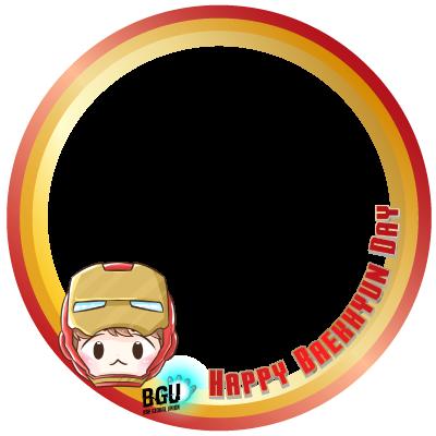 #HappyBaekhyunDay