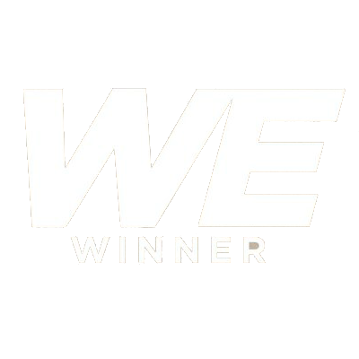 WINNER COMEBACK 2019 - WE